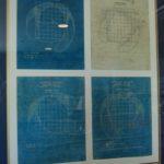 Course Blueprints
