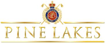Pine Lakes Logo