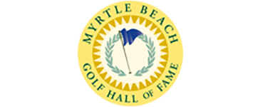 Myrtle Beach Golf Hall of Fame